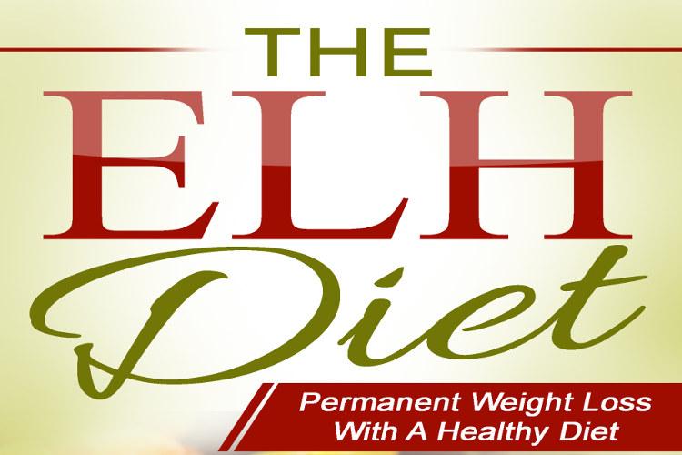 elh diet